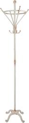 staande-kapstok---wit---ijzer---36-x-194-cm---clayre-and-eef[0].png